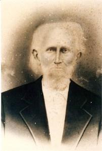 James W. Hughes (1798-1881)