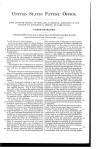 US625695.pdf