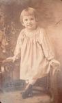 Bama Louise Hughes